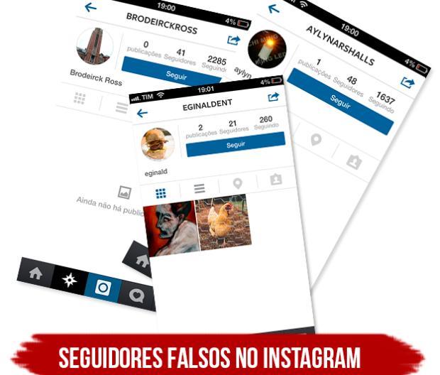 seguidores-falsos-instagram-descobrir