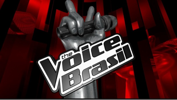 The-Voice-Brasil-20132